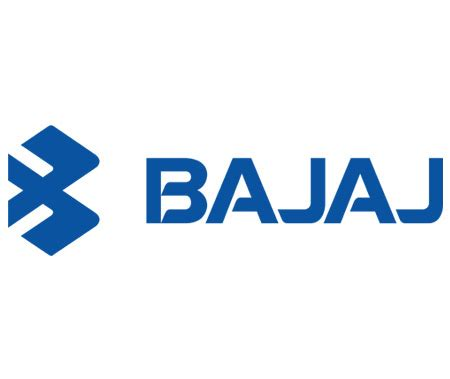 Case study on bajaj scooter